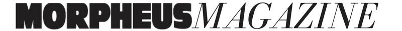 magazine-logo-3