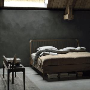 stuga ledikant morpheus beddenspeciaalzaak. Black Bedroom Furniture Sets. Home Design Ideas