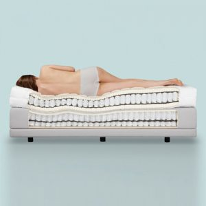 Home SlaapSysteem