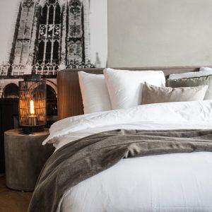 Morph Design - Bedcomposities ter inspiratie!